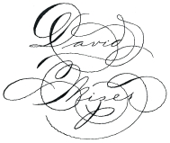 Signature (Black and White).jpg
